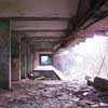 St Peter's Seminary Cardross
