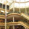Princes Square Glasgow