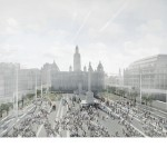 Glasgow News November 2013 – Strathclyde Building Designs