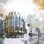 Glasgow Architects – Design Offices | Architects in Glasgow