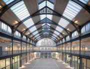 Briggait Centre Glasgow
